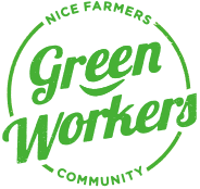 Green Workers
